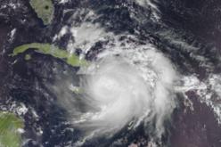 Huracán Matthew podría azotar nuevamente a Florida el martes