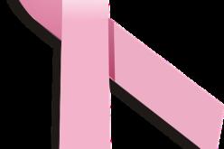 Día Internacional del Cáncer de Mama: Una mamografía a tiempo es mejor que un diagnóstico tardío