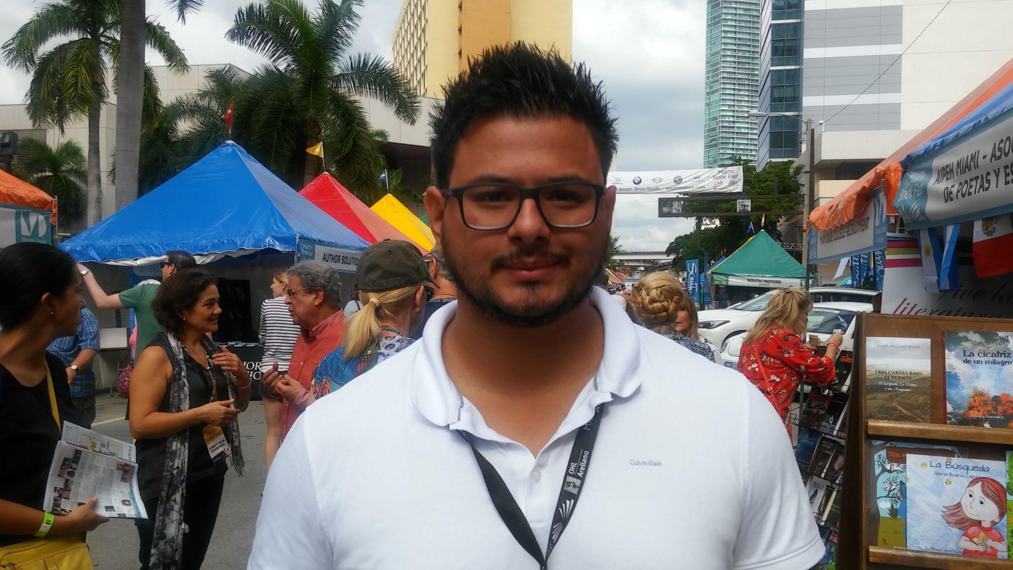 Juan David Hernández Upegui.