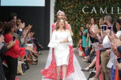 CAMILA,  moda casual chic 100% Dominicana