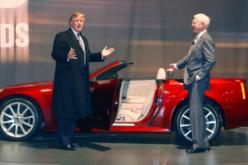 Industria automotriz: ¿Qué cambiará con la llegada de Donald Trump?