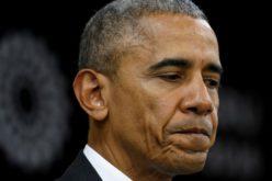 ¿Cuáles son las verdaderas cifras del gobierno de Obama?