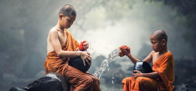 Qué son las Intenciones, Acciones y Karma