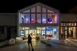 ArtCenter South Florida anuncia programación para semana de Art Basel