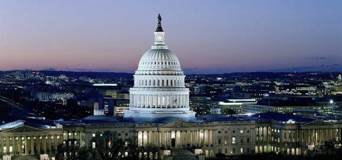 El Capitolio, una visita obligada en Washington DC