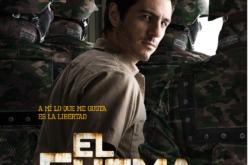 """""""El Chema"""" se estrena el seis de diciembre"""