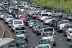 ¿Cuáles son las 10 peores ciudades para conducir en Estados Unidos?