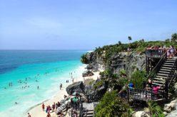 Tulum: mucho más que una zona arqueológica