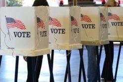 El voto de Florida: ¿Decidirá presidencia de Estados Unidos?