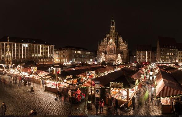christkindlesmarkt-2