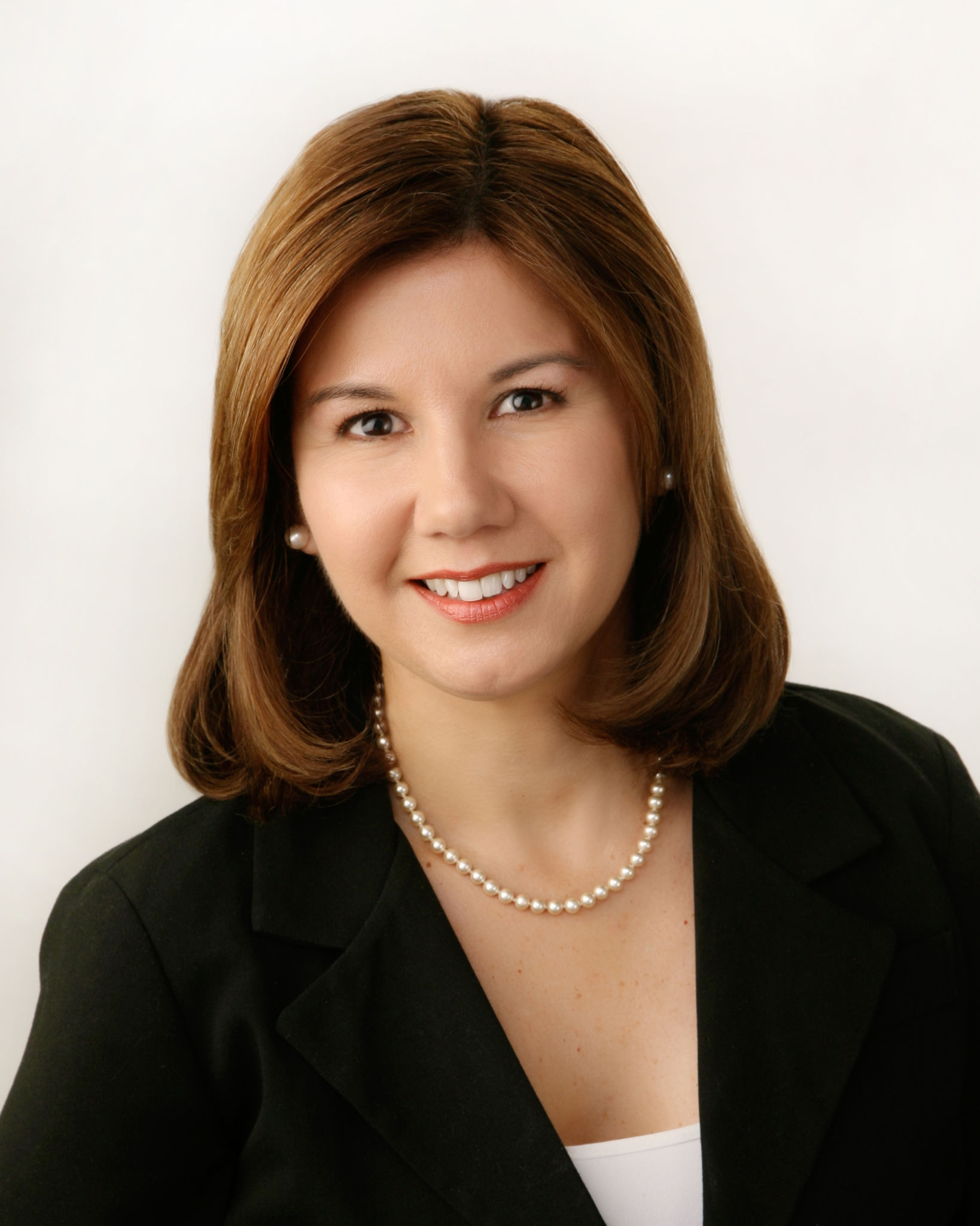 Claudia Santa Cruz