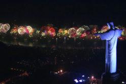 REVEILLON, el imperdible Año Nuevo al estilo carioca