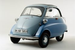 ¿Cuáles son los 5 carros más feos de la historia?