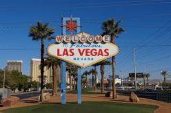 Las Vegas se abastece totalmente con energía renovable