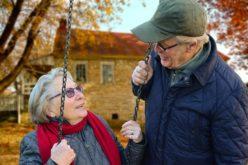 La esperanza de vida en EE.UU descendió en los últimos años