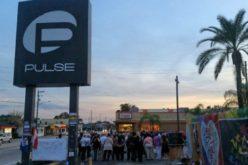 Víctimas de Orlando demandan a Facebook, Twitter y Google