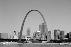 Saint Louis es la ciudad más violenta de EE.UU
