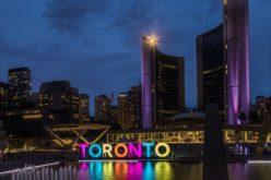 Toronto, cinco buenas razones para visitarla