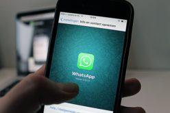 Whatsapp, una herramienta indispensable para los inmigrantes