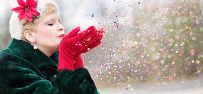 Empatía en tiempos de Navidad