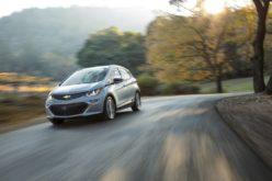 Detroit elige a los mejores vehículos del año