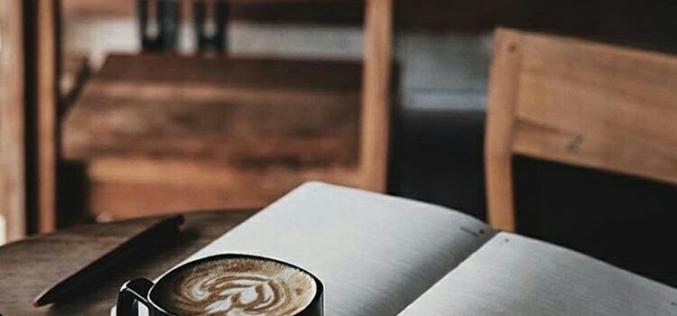 """Café Bustelo lanza su Concurso Anual de Ensayos de Becas """"El Café del Futuro"""""""