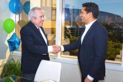 Fundación Ismael Cala y Urbe University otorgarán becas de comunicación para jóvenes latinoamericanos
