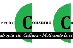 Las tres C de la Filantropía de Cultura