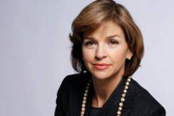 Helen Aguirre-Ferré: El rostro latino del equipo de Donald Trump