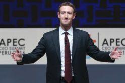 ¿Por qué Mark Zuckerberg se ha propuesto recorrer el país este año?