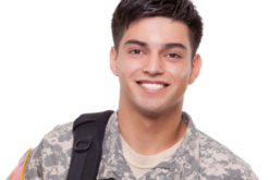 Wells Fargo y Scholarship America promueven programas de becas para veteranos