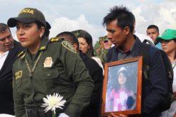 Yuliana Samboní: El despertar de la justicia en Colombia