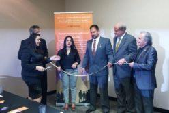 Con entrega de reconocimientos quedó inaugurada la Organización Fundamentos con Valores para el Éxito