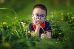 Criar un hijo en EE.UU: Una inversión que ronda el cuarto de millón de dólares