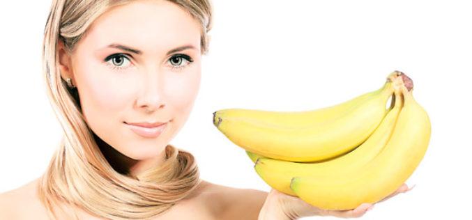 Bananas: ¿por qué debemos comerlas?