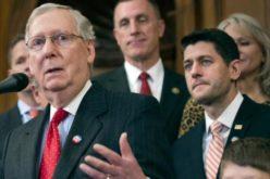 Congresistas republicanos suspenden reducir el poder de la Oficina de Ética
