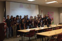 Estudiantes bolivianos vivieron una experiencia única en Miami