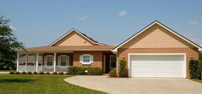 Caen ventas de casas nuevas en Estados Unidos