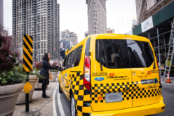 Ford detalló la puesta en producción de sus nuevos vehículos eléctricos a nivel global
