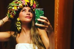 Sofía Vergara presentará los Globos de Oro