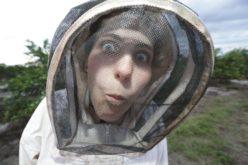 Andrea Saladrigas: Empoderar a la mujer a través del negocio de las abejas