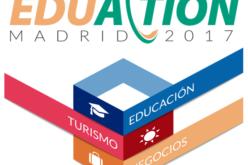 Las competencias del siglo XXI se abordarán en EduAction Madrid 2017