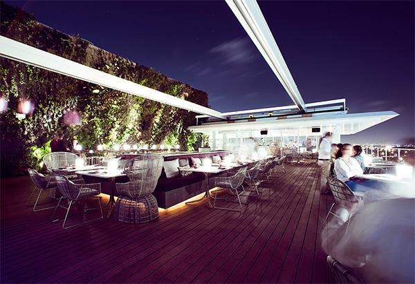juvia-penthouse-restaurant-miami-6