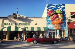 Miami: capital de la clase media de América Latina
