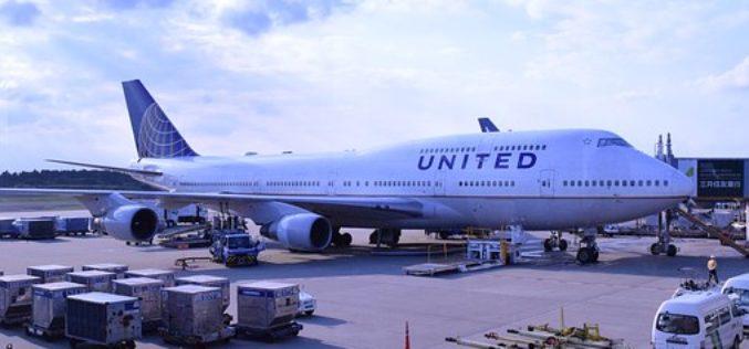 Aerolíneas de EEUU ven con buenos ojos alianzas en América Latina