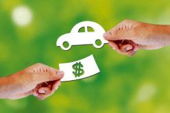¿Por qué crece la morosidad automovilística en los Estados Unidos?