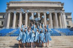 Ola de suicidios consterna a la comunidad de la Universidad de Columbia