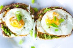 ¿Cuáles son los 10 alimentos que combaten la osteoporosis?