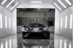 Ford invertirá $200 millones en complejo para pruebas de vehículos