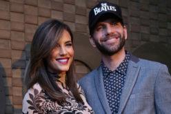Gaby Espino y Arap Bethke: la distancia pudo más que el amor
